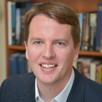 Evan Wilson