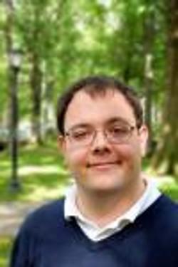 John Maurer