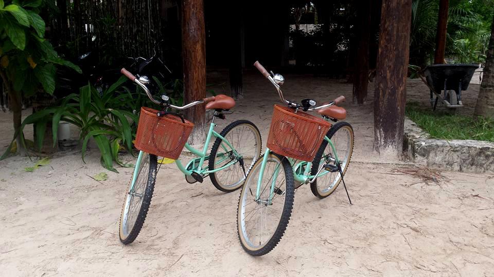 Beach Cruiser Bike R-26.jpg