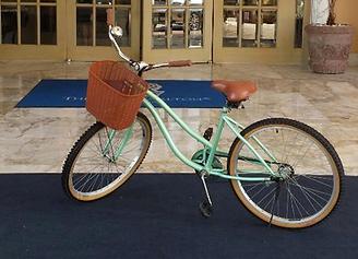 1596558902330_Bicicleta  Beach Cruiser R