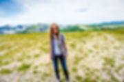 Colorado2015-0058-A-1.jpg