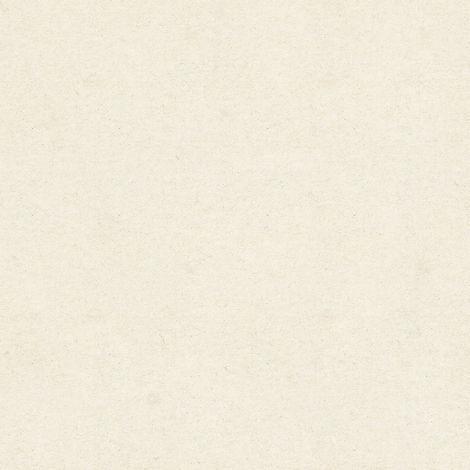 1024_rice-paper-10.jpg