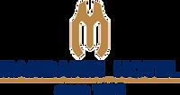 Mandarin Hotel Logo_since1965_Final.png