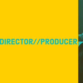 The Director and Producer Relationship – How Does it Work? [Panel/JTD]