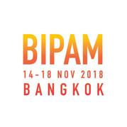 BIPAM2018_Logo-02.jpg