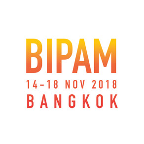 WHAT IS BIPAM?