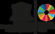 6 UNESCO SDG logo.png