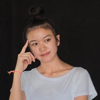 Tan Cher Kian CK.jpg