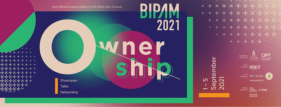 BIPAM2021 FB Cover.jpg