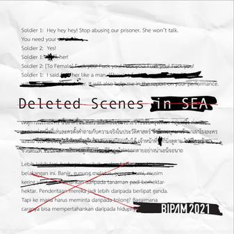 Deleted Scenes showcase poster.jpeg