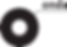 8 ONDA logo.png