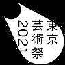 Tokyo Festival 2021 logo.png