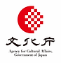 Agency for Cultural Affairs Japan logo.p