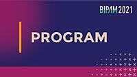 BIPAM 2021 Program button.jpeg