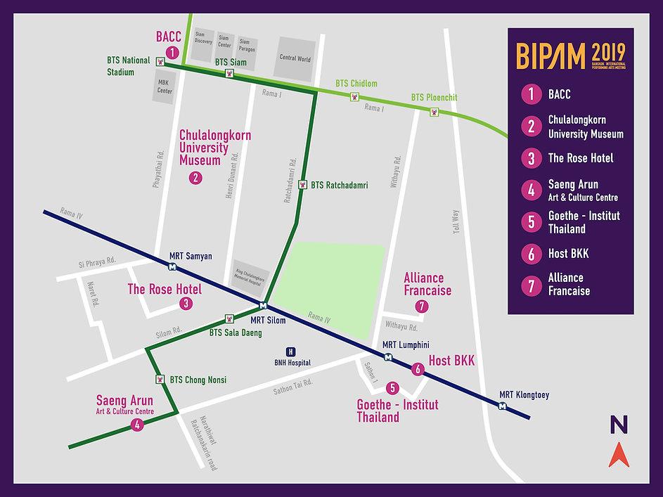 BIPAM Venues Map.jpg