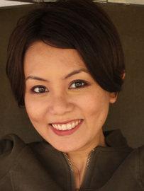 Marina Tan.jpg