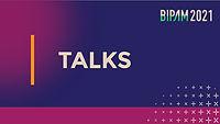 BIPAM 2021 Talks button.jpeg