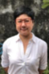 June Tan.png