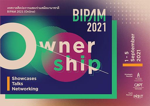 BIPAM2021 Poster_2 820px.jpg