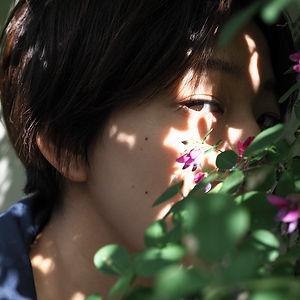 Chisato Sone.jpeg