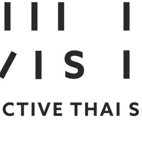 Collective Thai Scripts [Table Meeting B2]