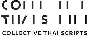 thaicollective_edited.jpg
