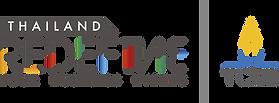 Logo REDEFINE_TCEB_transparent.png