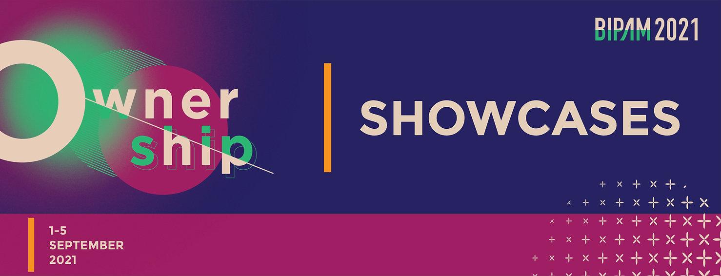 BIPAM 2021 Showcases banner.jpeg