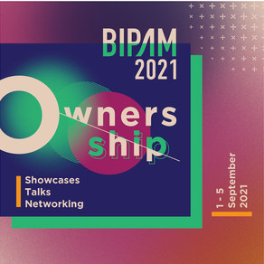 BIPAM 2021: Ownership