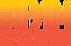 BIPAM_Logo_FullTitle_5px_magn.png