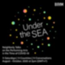 3_bipam Sea_cover.jpg
