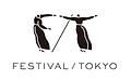 Festival Tokyo.png
