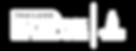 Logo REDEFINE_TCEB_white_transparent.png