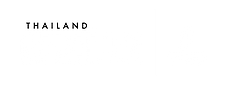 Logo REDEFINE_TCEB_white_transparent.png
