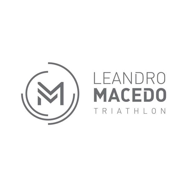 Leandro Macedo Triathlon