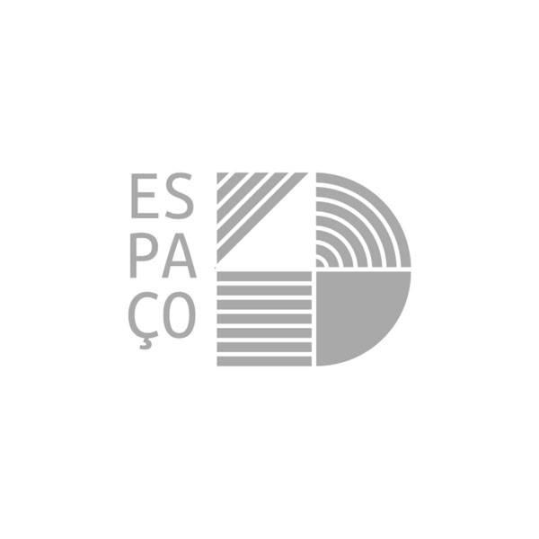 Espaco-D.jpg