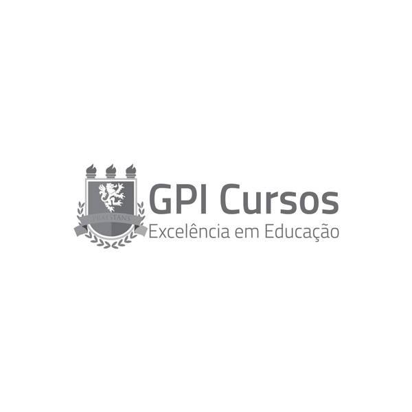 GPI Cursos