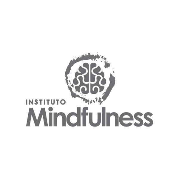 Instituto Mindfulness