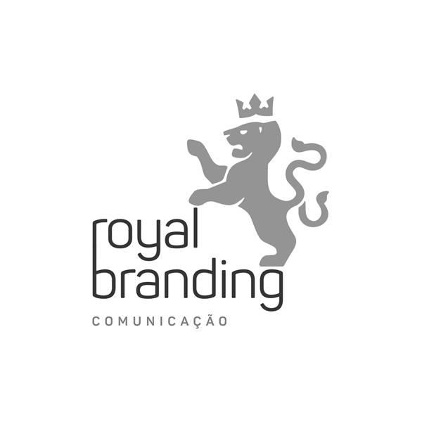 Royal Branding Agência