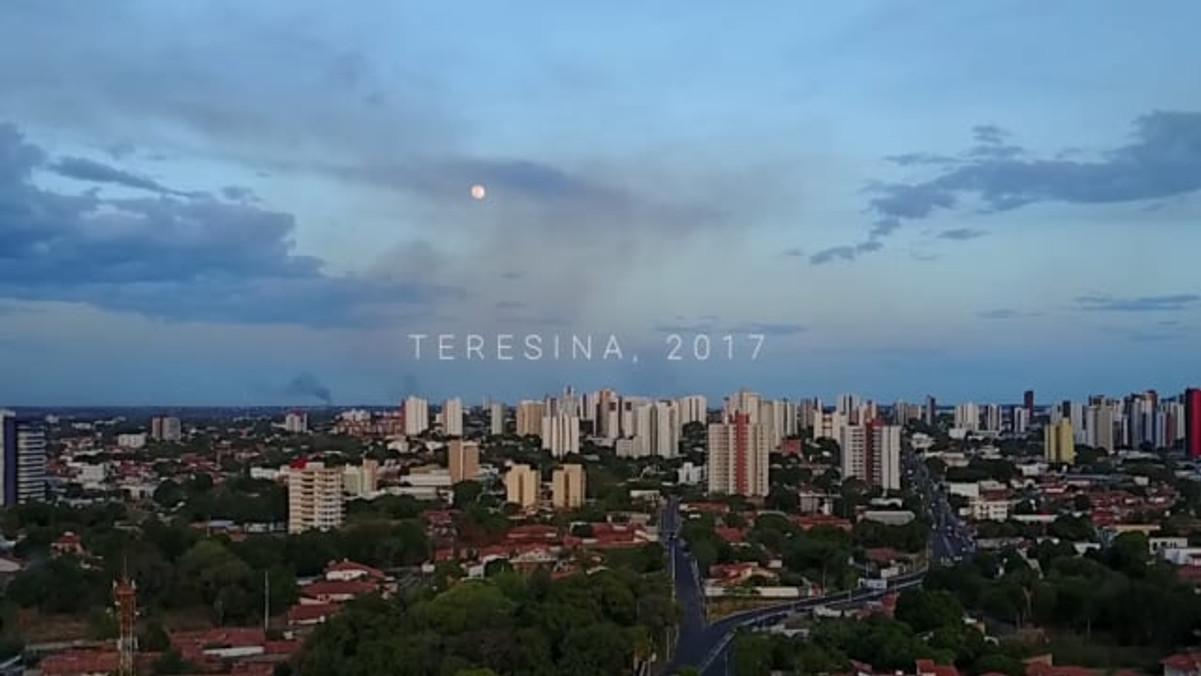 Vídeo oficial 2017