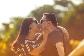 #casandoem60dias - Carismas Filmes