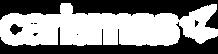 Logo Carismas Filmes