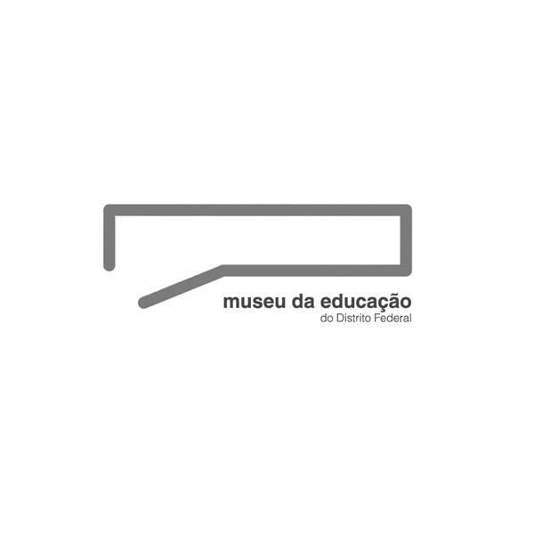 Museu da Educação