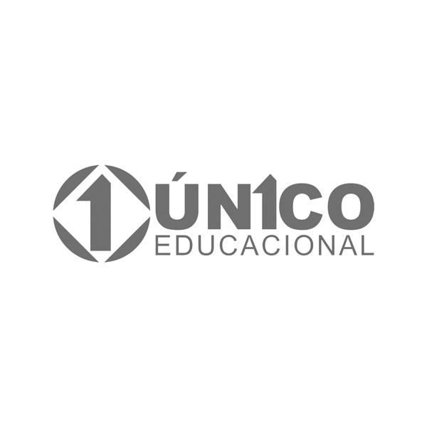 Único Educacional