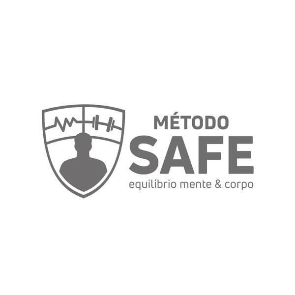 Método Safe Equilíbrio Corpo e Mente