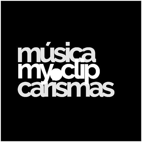 My.Clip - Webclip + Ensaio Fotográfico
