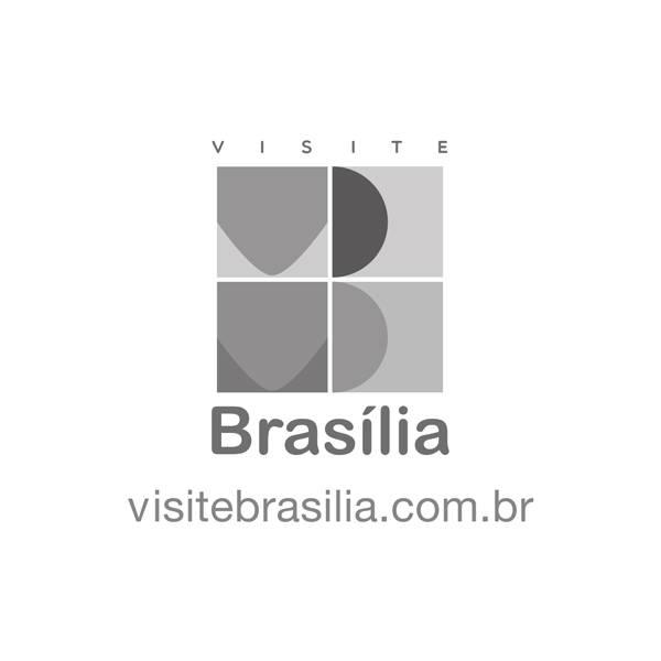 Portal Visite Brasília