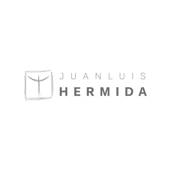 Juan Hermida - Guia de Brasília