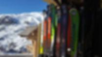 Skis GS.jpg