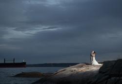 Vancouverweddingelopementphotographer